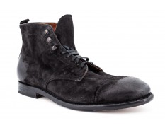 Cordwainer 20013-2FLORENCE nero