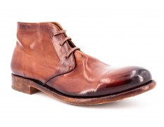 Cordwainer 20503 399