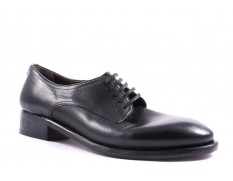 Cordwainer 38501 Nero