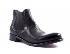 Cordwainer 38523 Nero