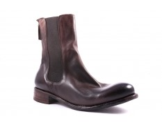 Cordwainer 39003 D.brown