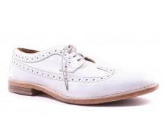 Moma 14901 Bianco