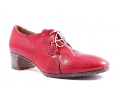 Moma 38901 Rosso