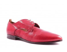 Moma 43901 Rosso