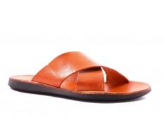 Brador 34510 Arancio