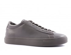 Primaforma 001UOMO Grey