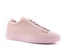 Primaforma 001 Rosa/Pink