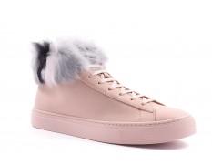 Primaforma 007 Pink