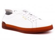 Stokton 255-UOMO bianco