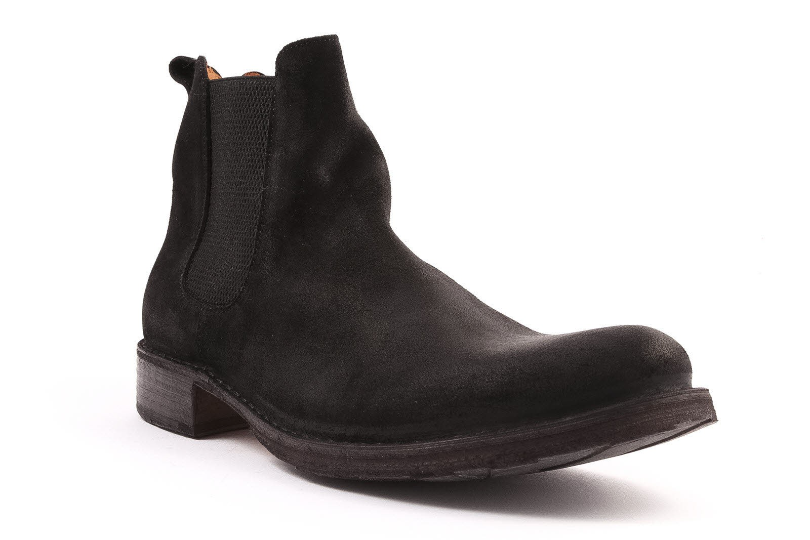 fiorentini baker etex nero boots men riccardo. Black Bedroom Furniture Sets. Home Design Ideas