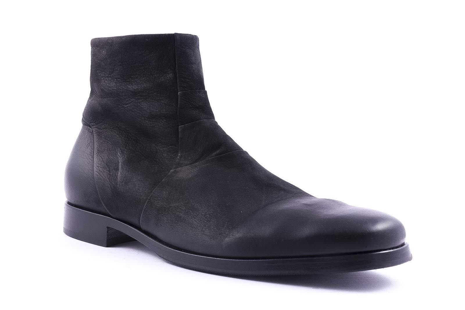 sale retailer 02f00 4b140 Alexander Hotto 50026 Nero