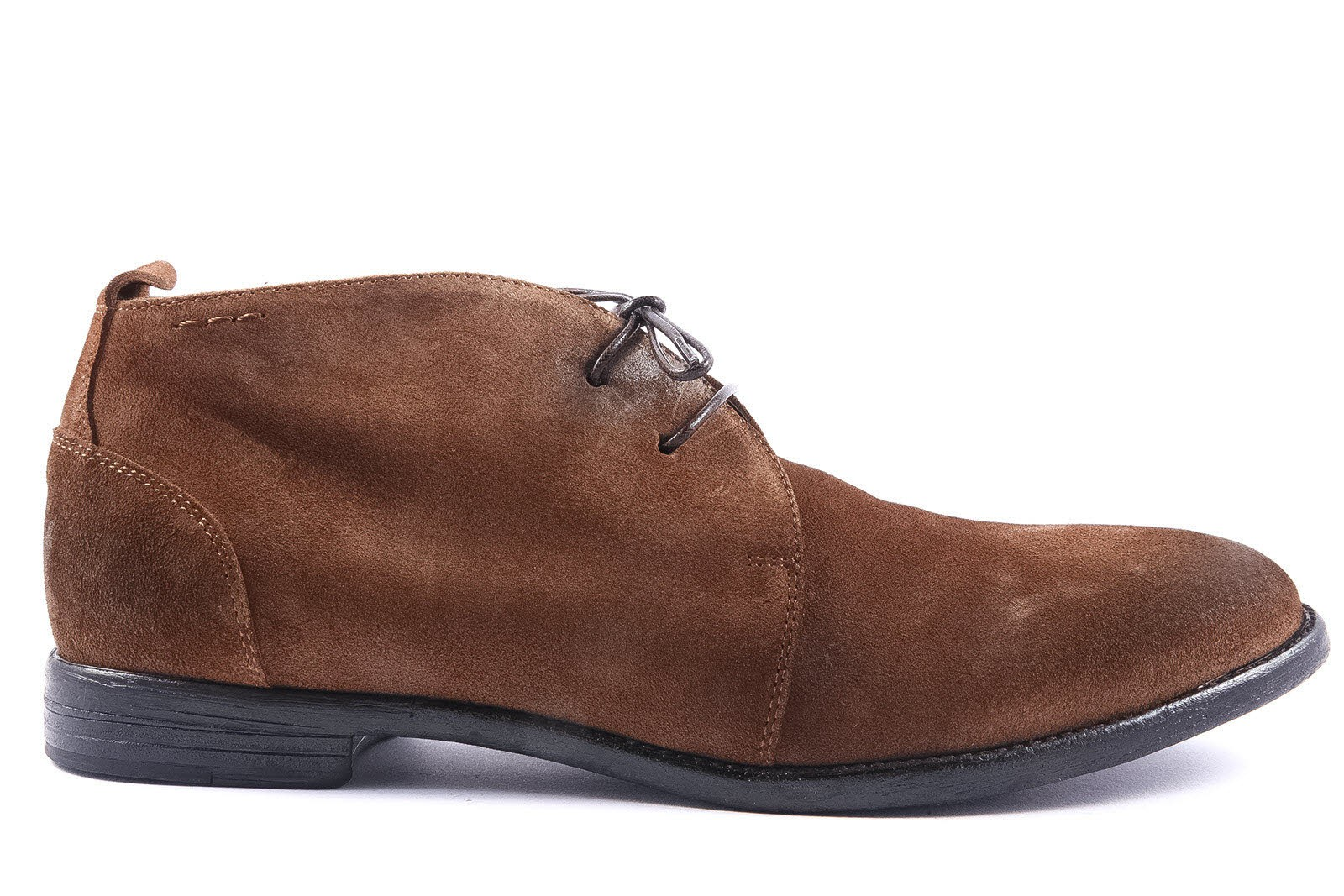 Alexander Hotto Shoes Sale