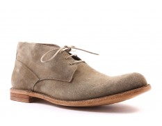Officine Creative IDEAL043 Taupe