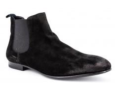 Alexander Hotto 57011 Black