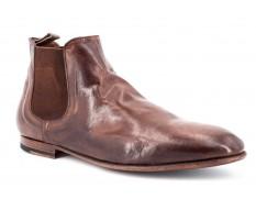 Alexander Hotto 57011 sandalo