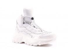 Fru.it 5240 Bianco