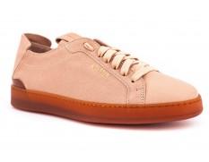 Stokton 255-DONNA brown